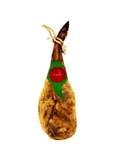 Prosciutto-Pata-Negra-Ibérico-Spalla-di-CEBO-Jamsa-Salamanca